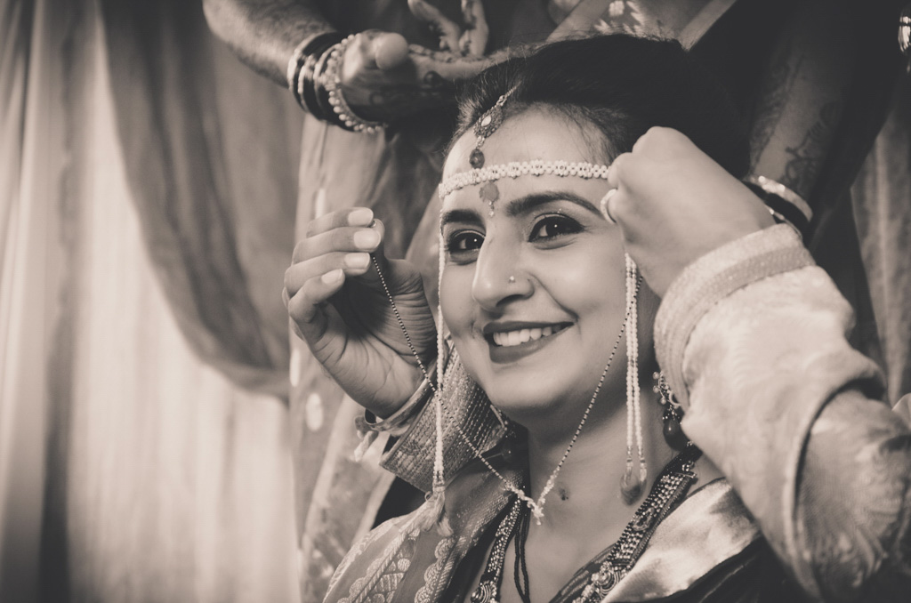 candid_wedding_photography-103