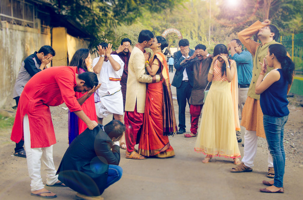 candid_wedding_photography-206