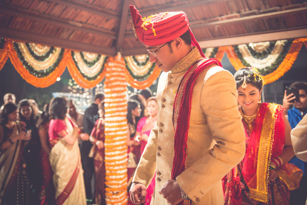 candid_wedding_photography-224