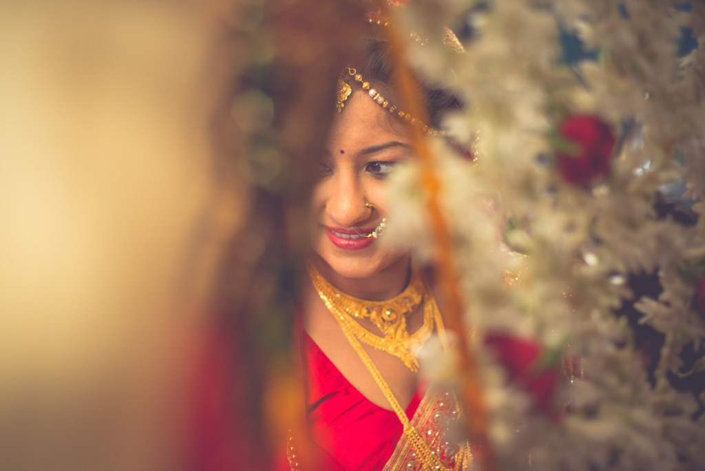 candid_wedding_photography-268
