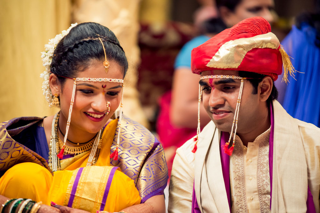 candid_wedding_photography-349