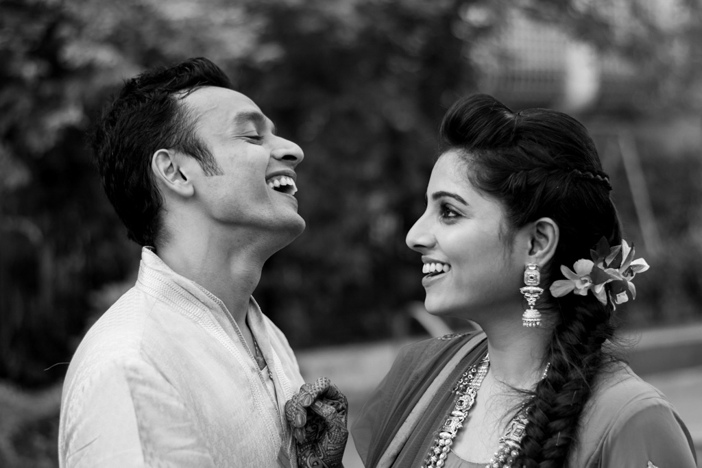South Indian Photographers, Wedding Photographer in Mumbai