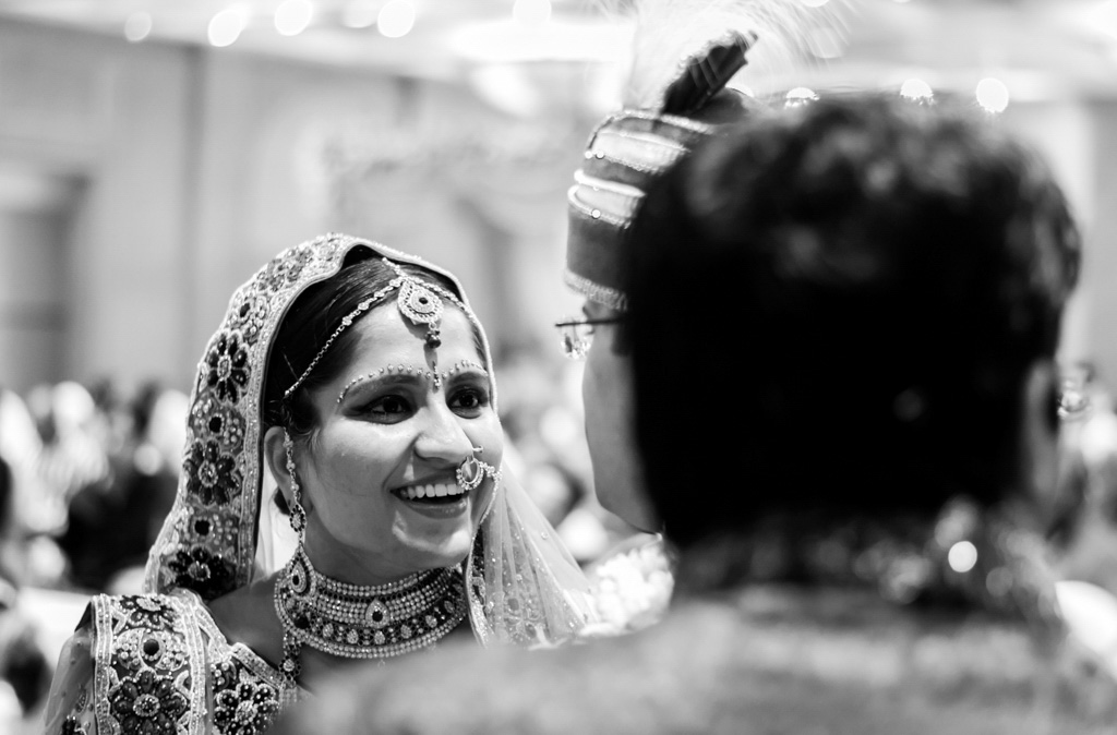 candid_wedding_photography-89