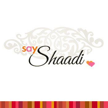 A Maharashtrian Wedding Exclusive with SayShaadi