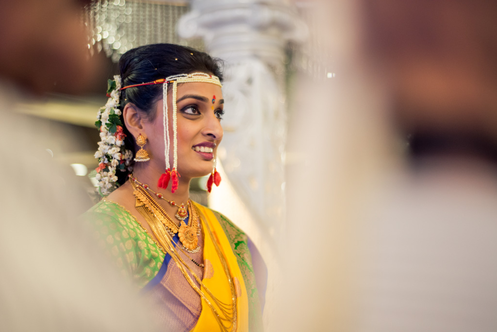 candid-wedding-photography-618