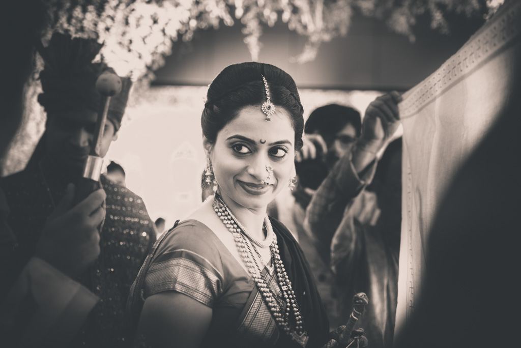Marathi_Wedding_Mumbai-46