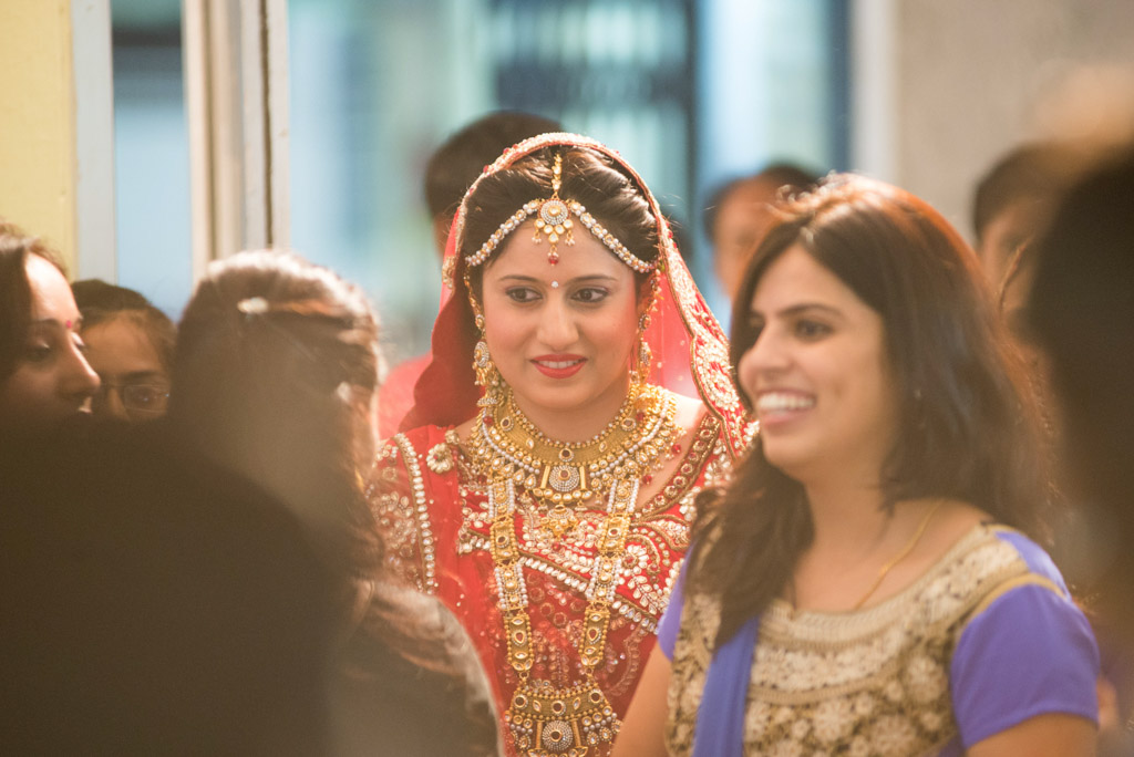 Destination Wedding Photography in Mumbai
