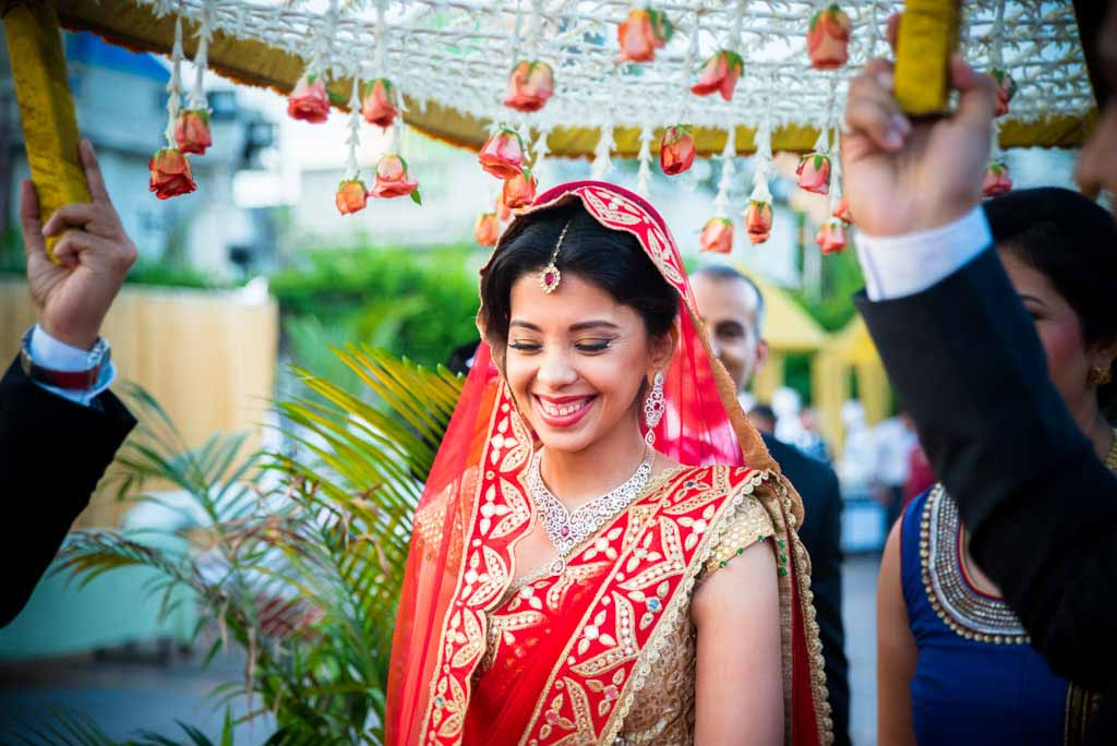 Candid-Wedding-Photography-WhatKnot-5