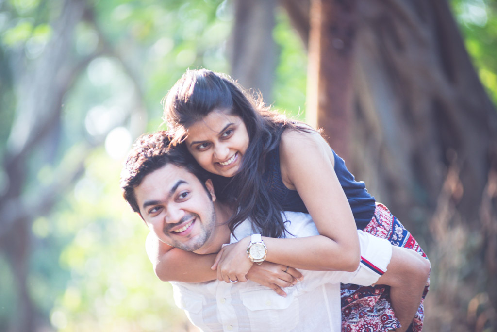 Candid Wedding Photographer in Goa and Mumbai