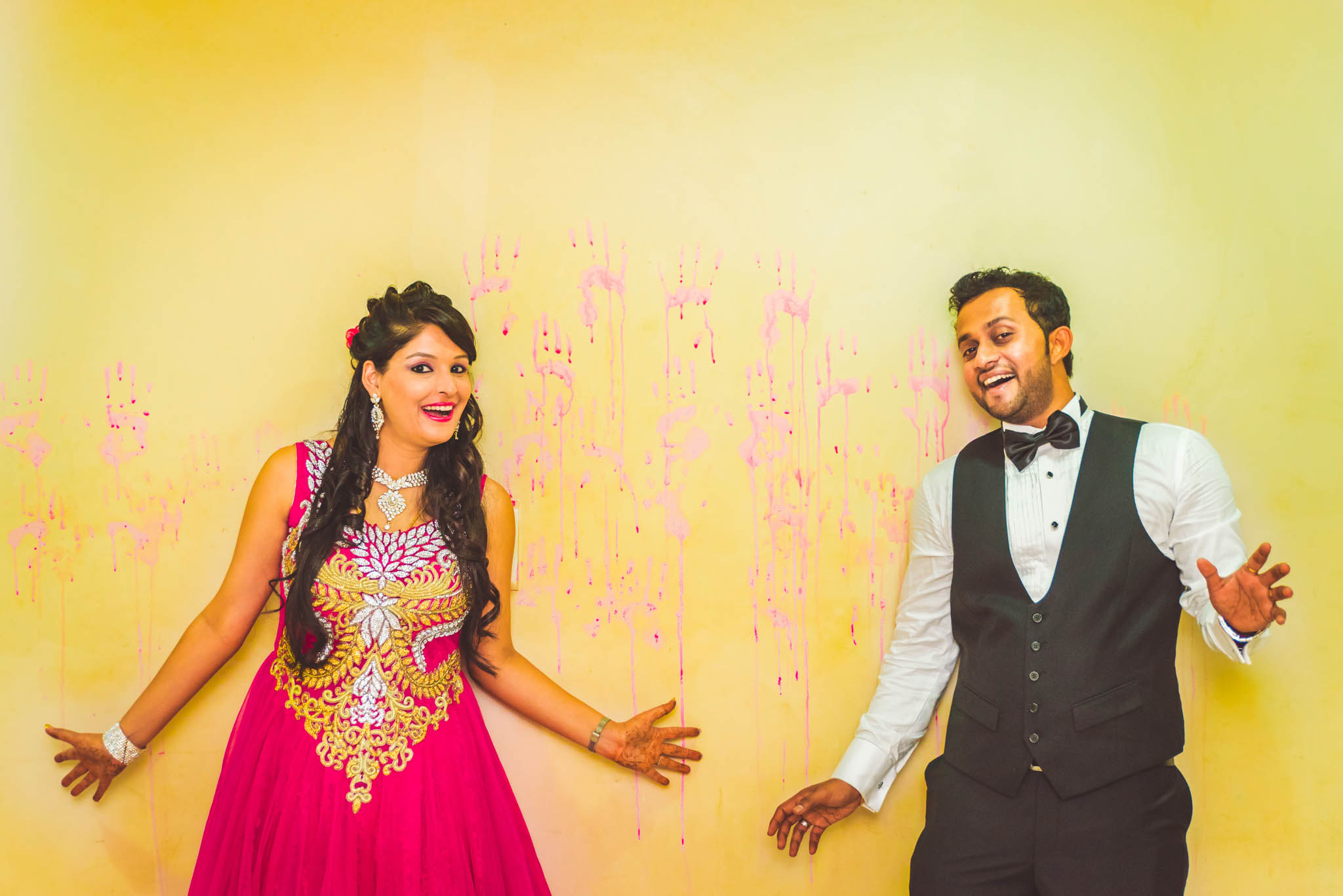 Nikon-24-70-Candid-Wedding-WhatKnot-147
