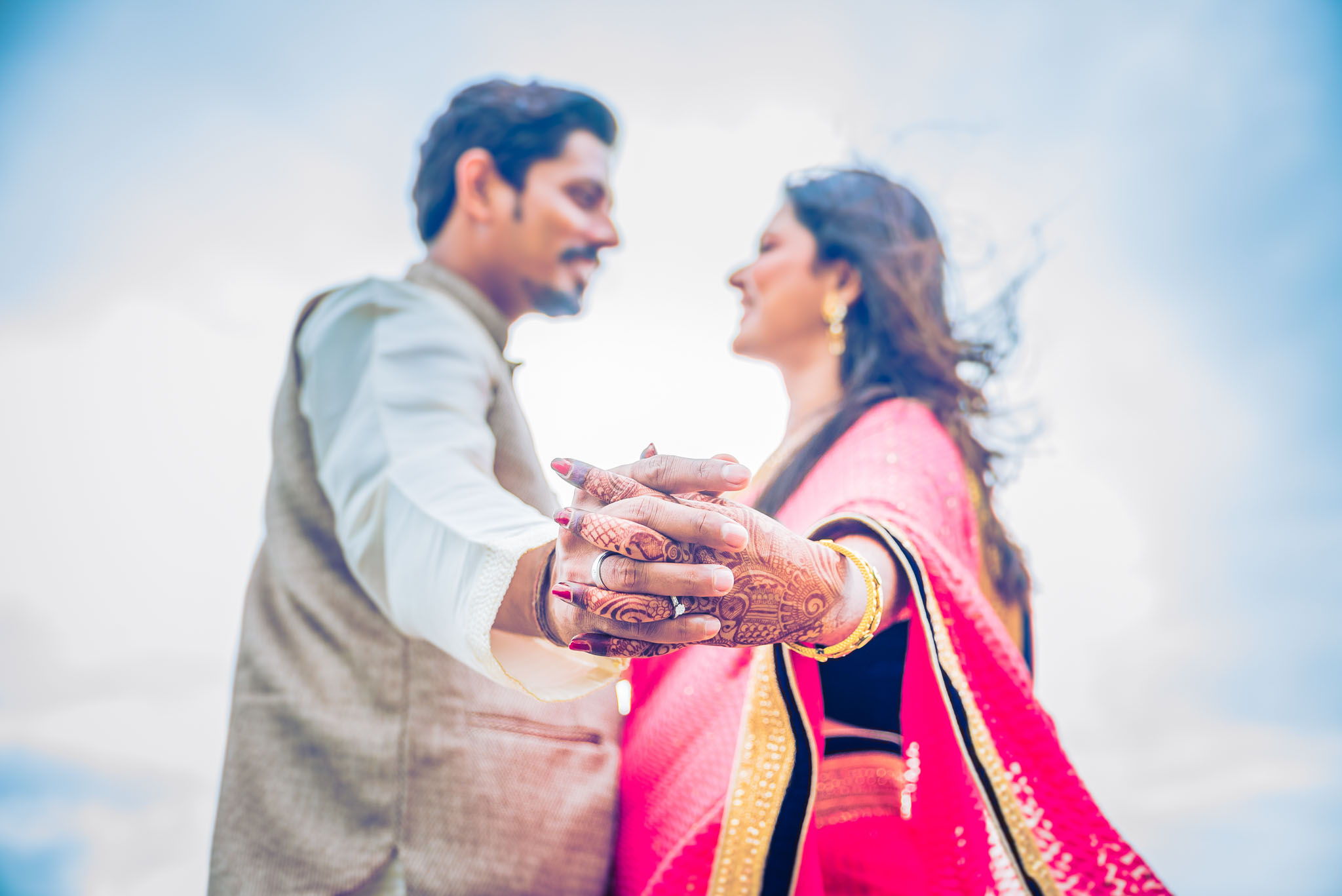 Nikon-24-70-Candid-Wedding-WhatKnot-203