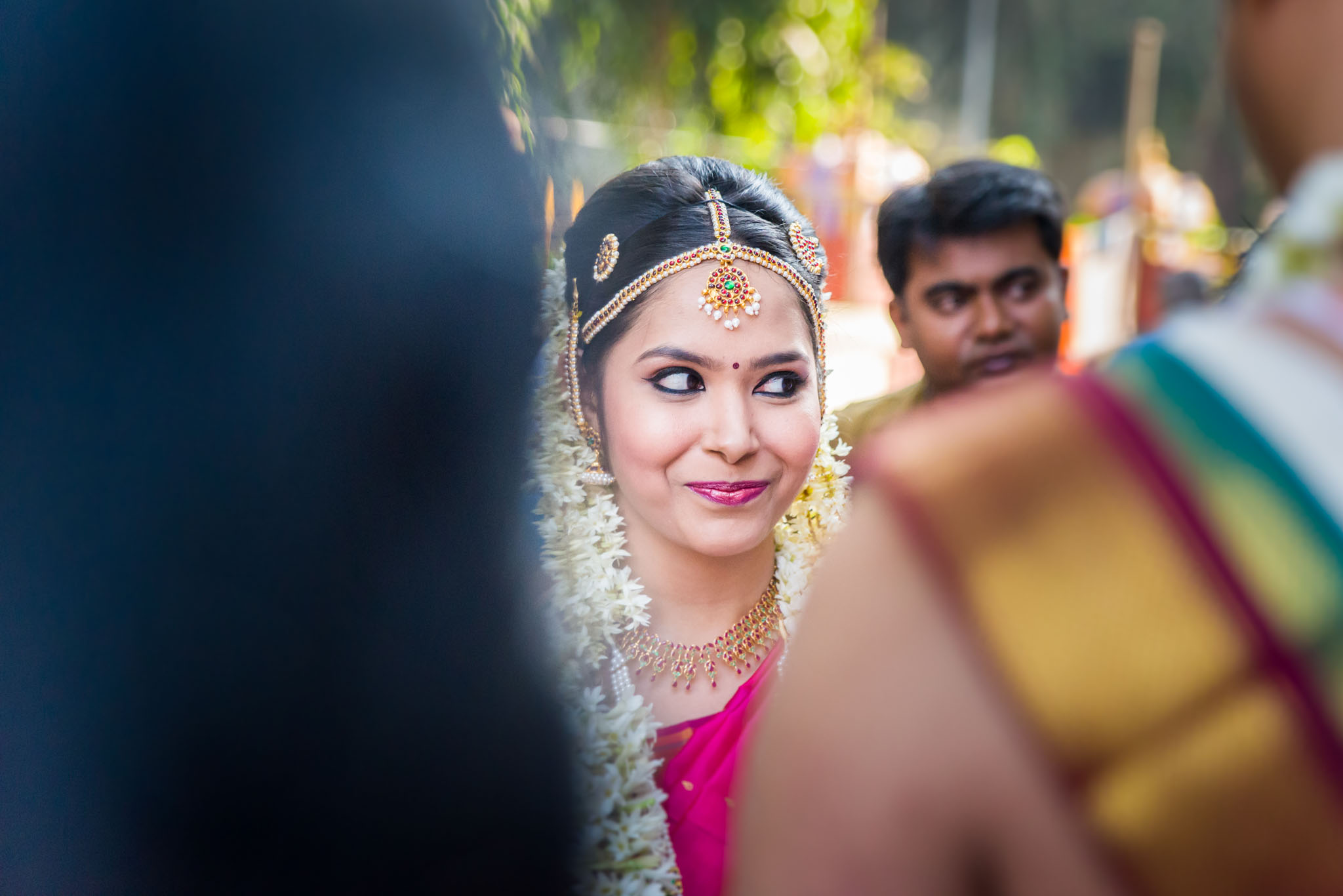 Nikon-24-70-Candid-Wedding-WhatKnot-56