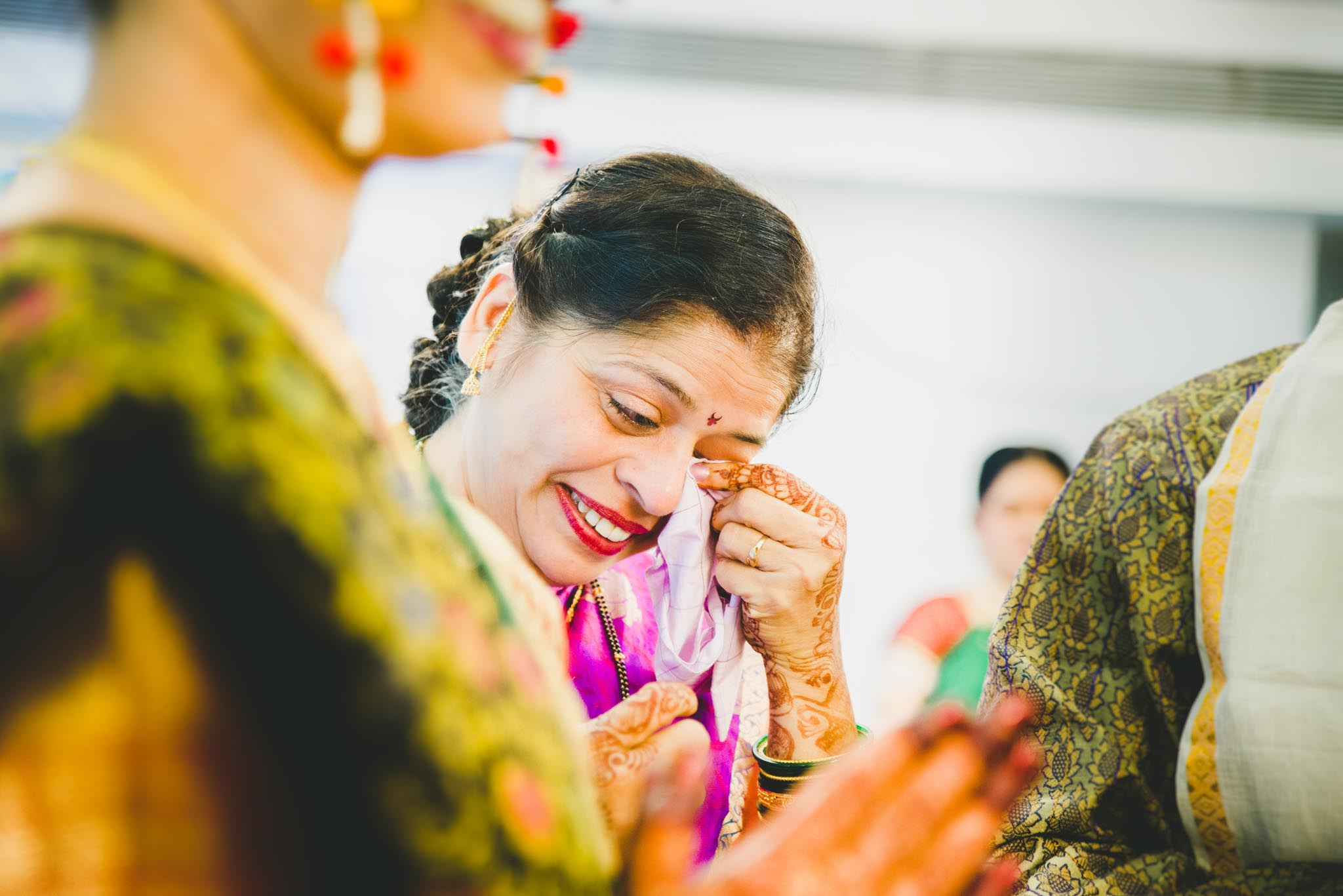 Nikon-24-70-Candid-Wedding-WhatKnot-84