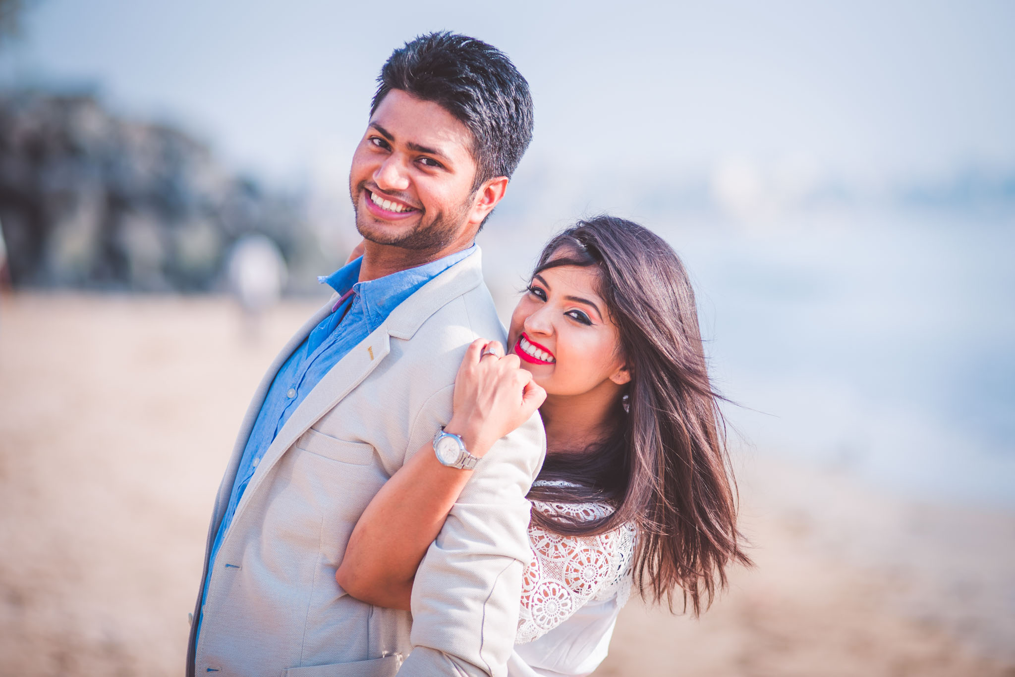 pre-wedding-beach-mumbai-10