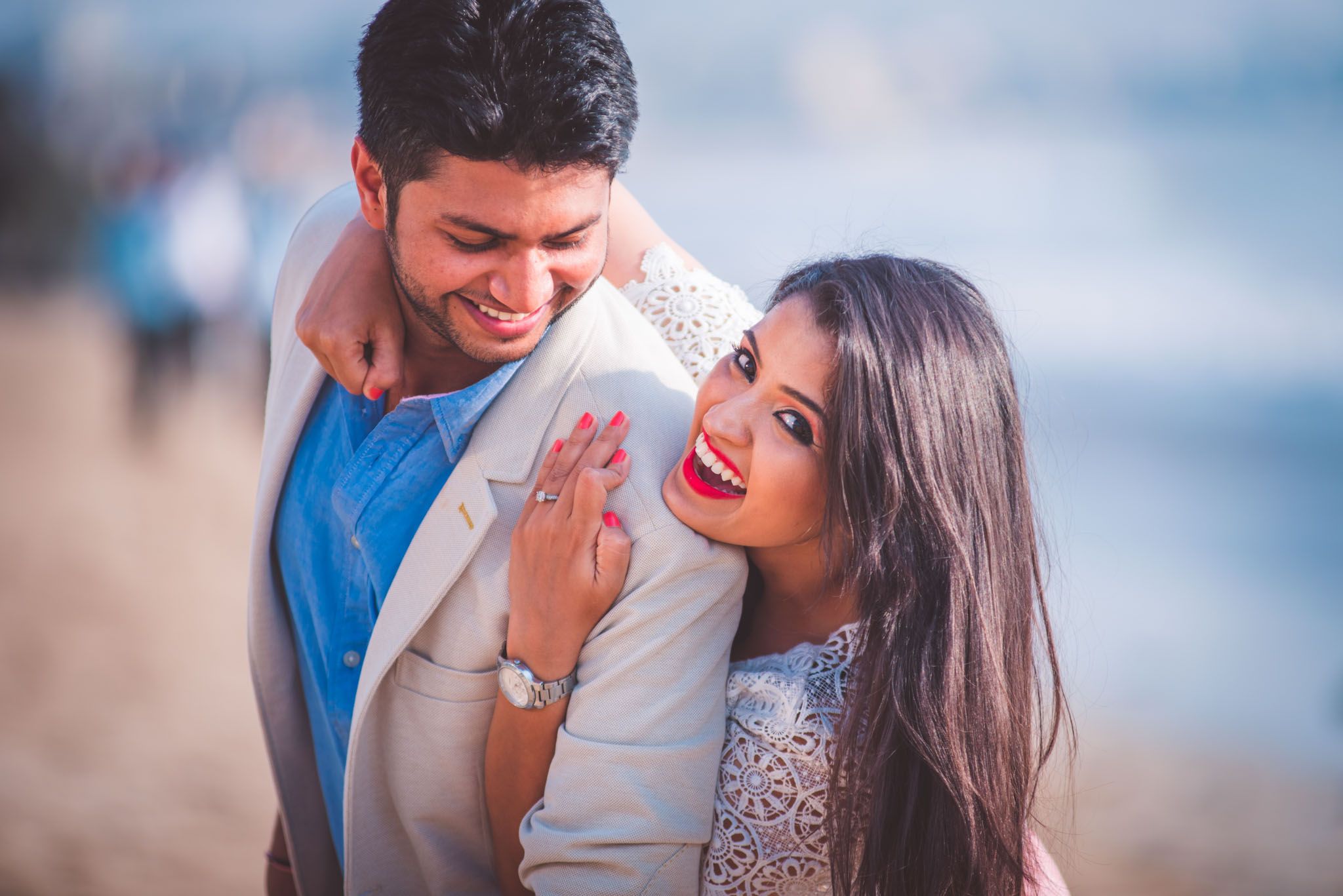 pre-wedding-beach-mumbai-12