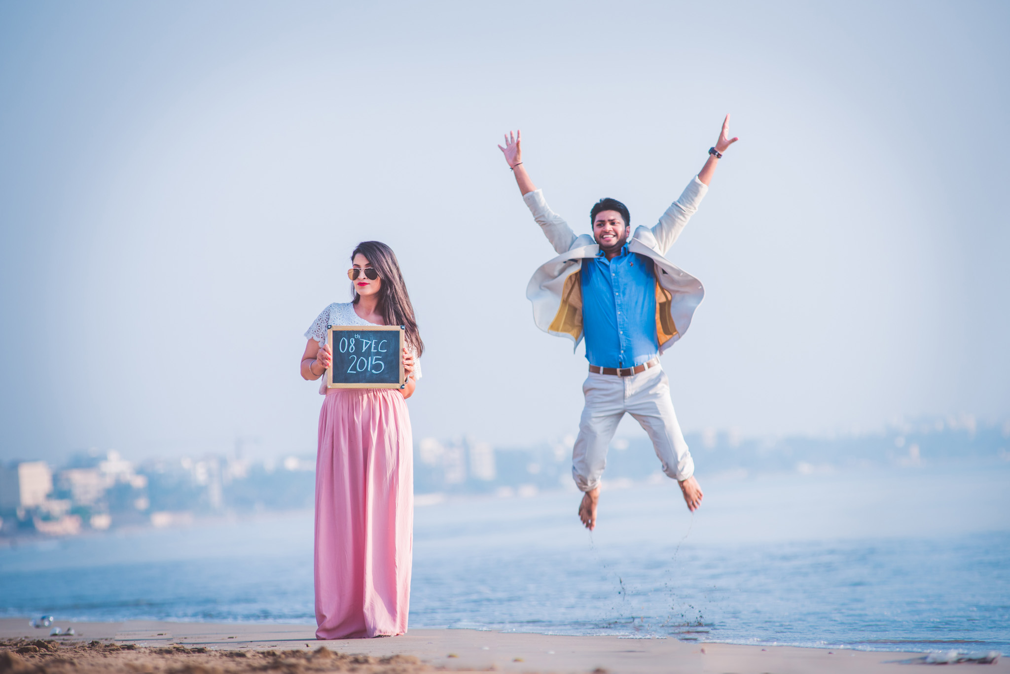 pre-wedding-beach-mumbai-13