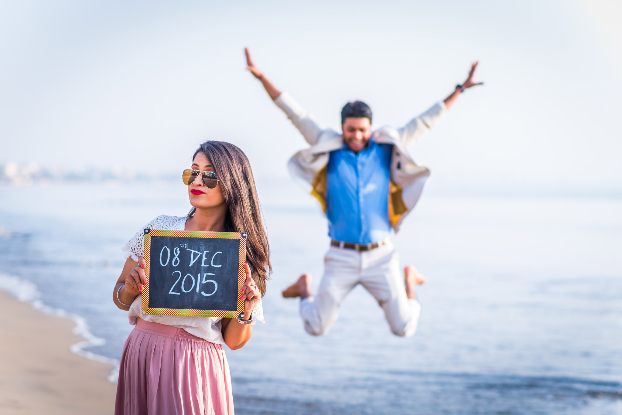 pre-wedding-beach-mumbai-14