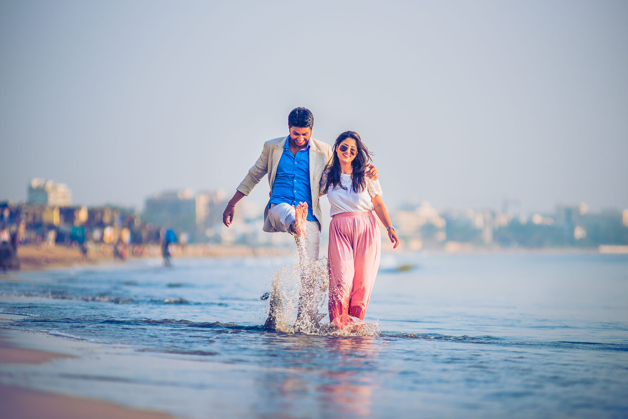 pre-wedding-beach-mumbai-15