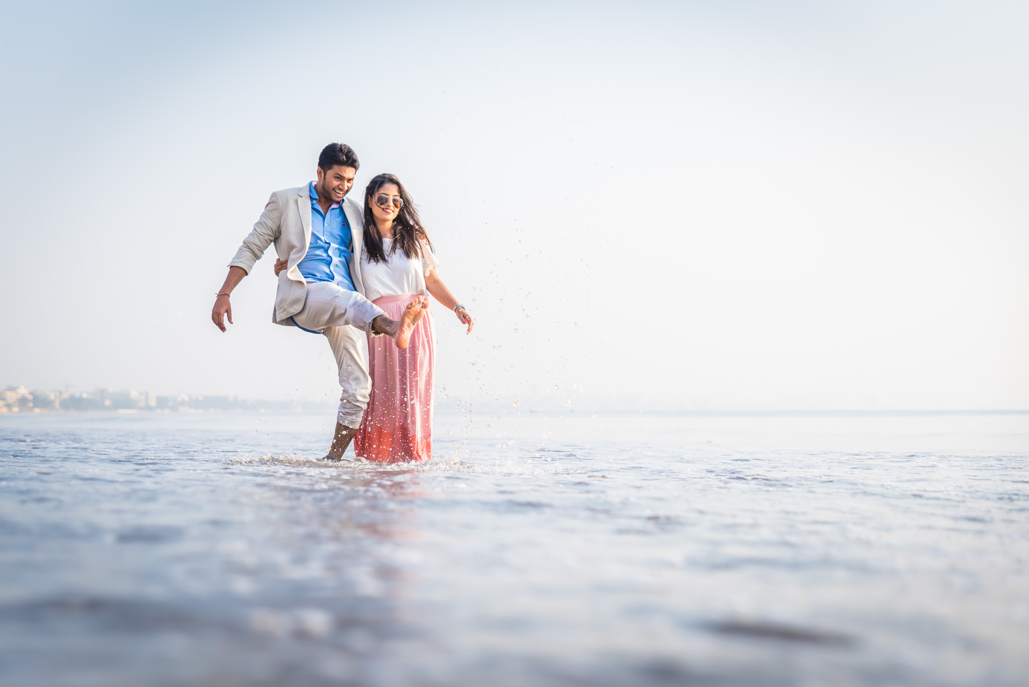 pre-wedding-beach-mumbai-17