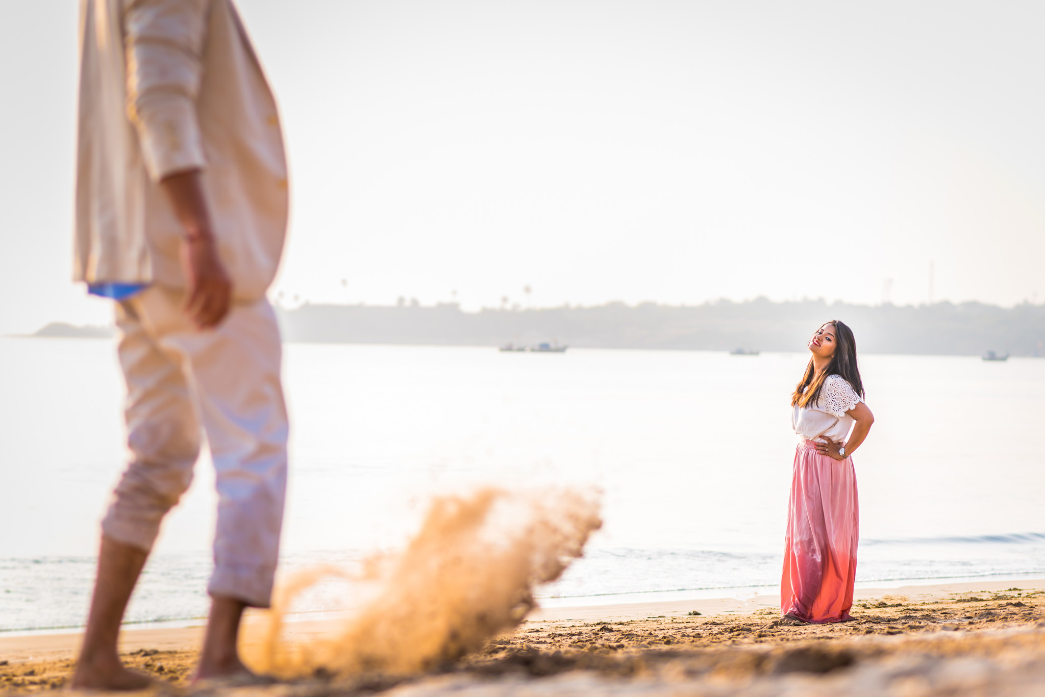pre-wedding-beach-mumbai-18