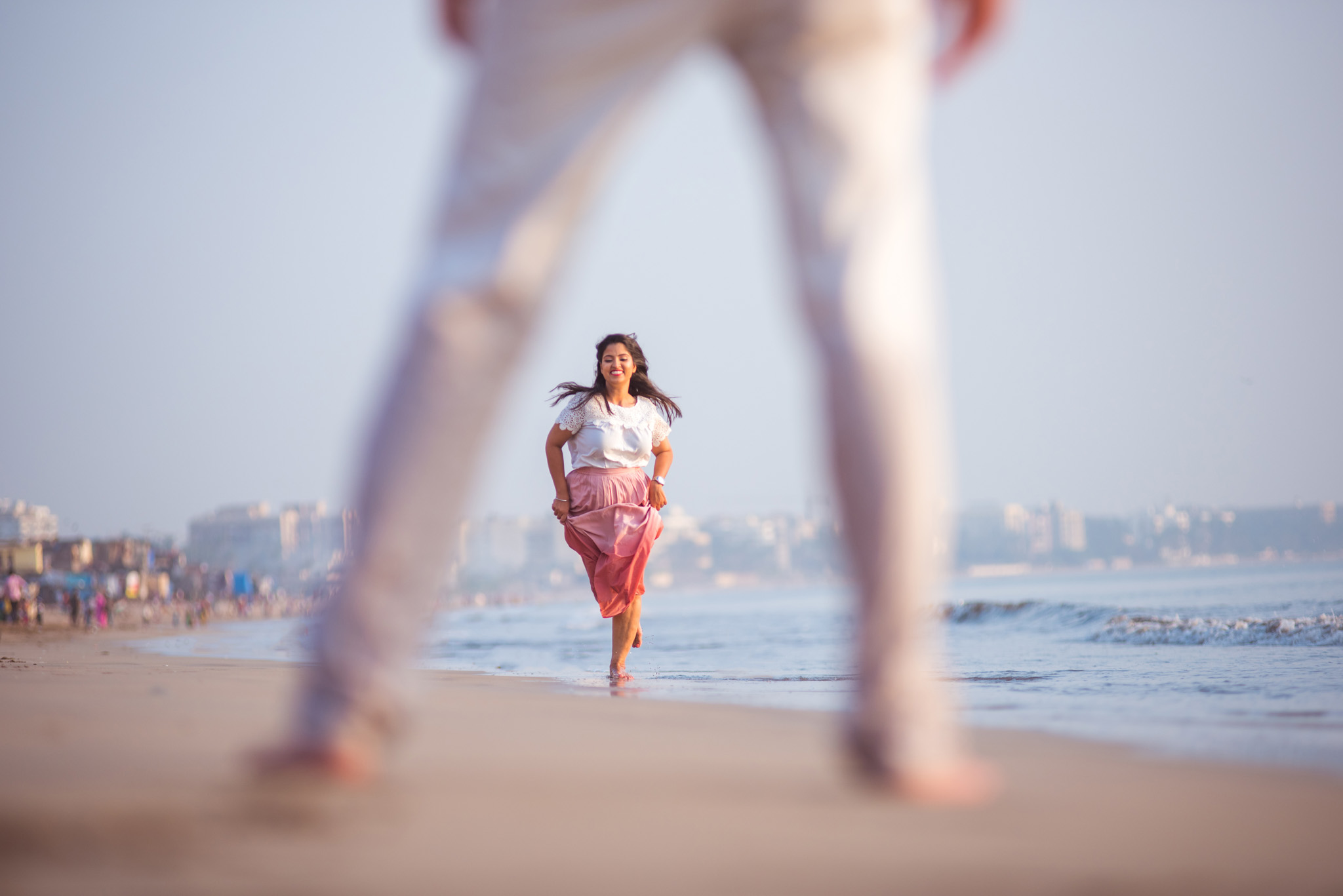 pre-wedding-beach-mumbai-19