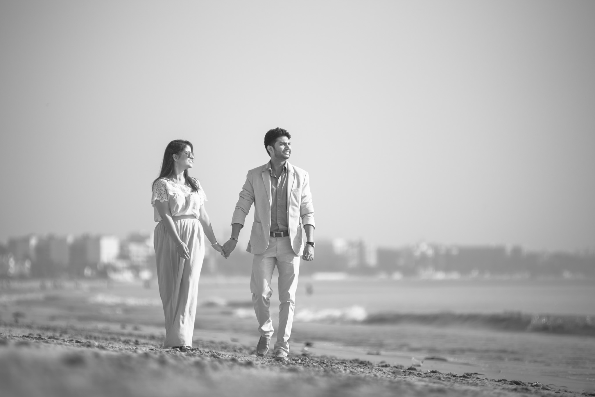 pre-wedding-beach-mumbai-2
