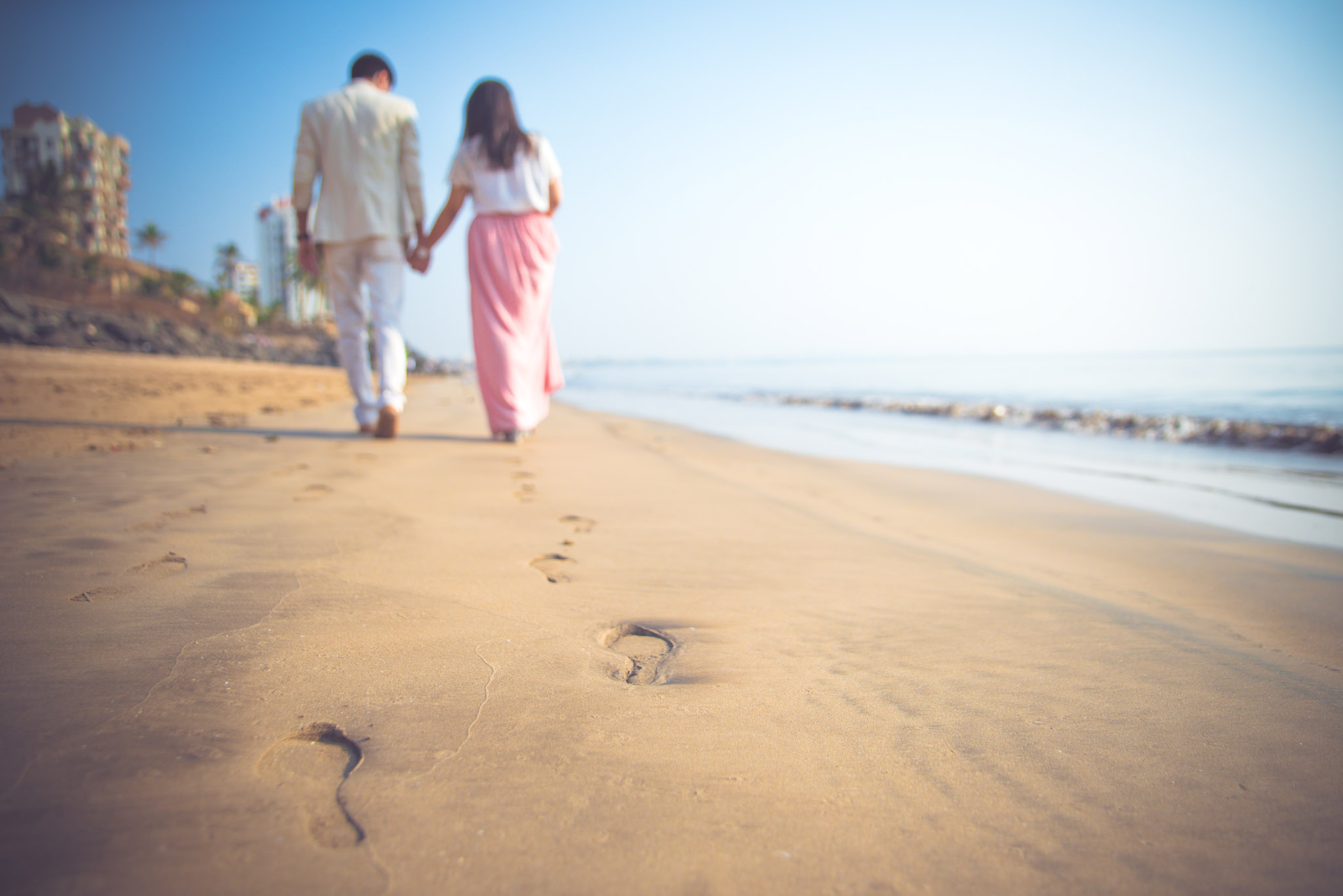 pre-wedding-beach-mumbai-3