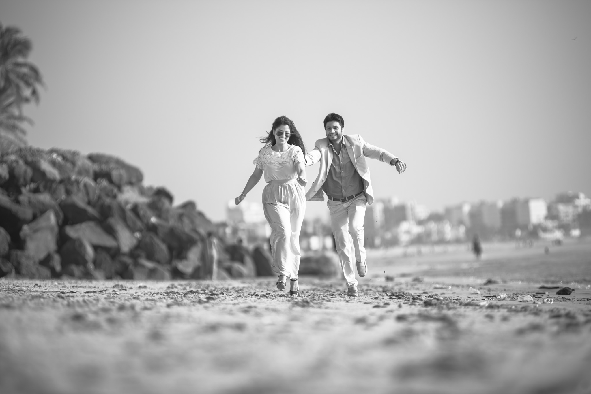 pre-wedding-beach-mumbai-4