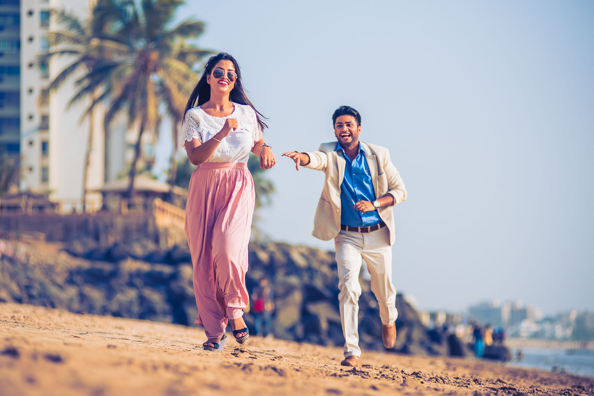 pre-wedding-beach-mumbai-5
