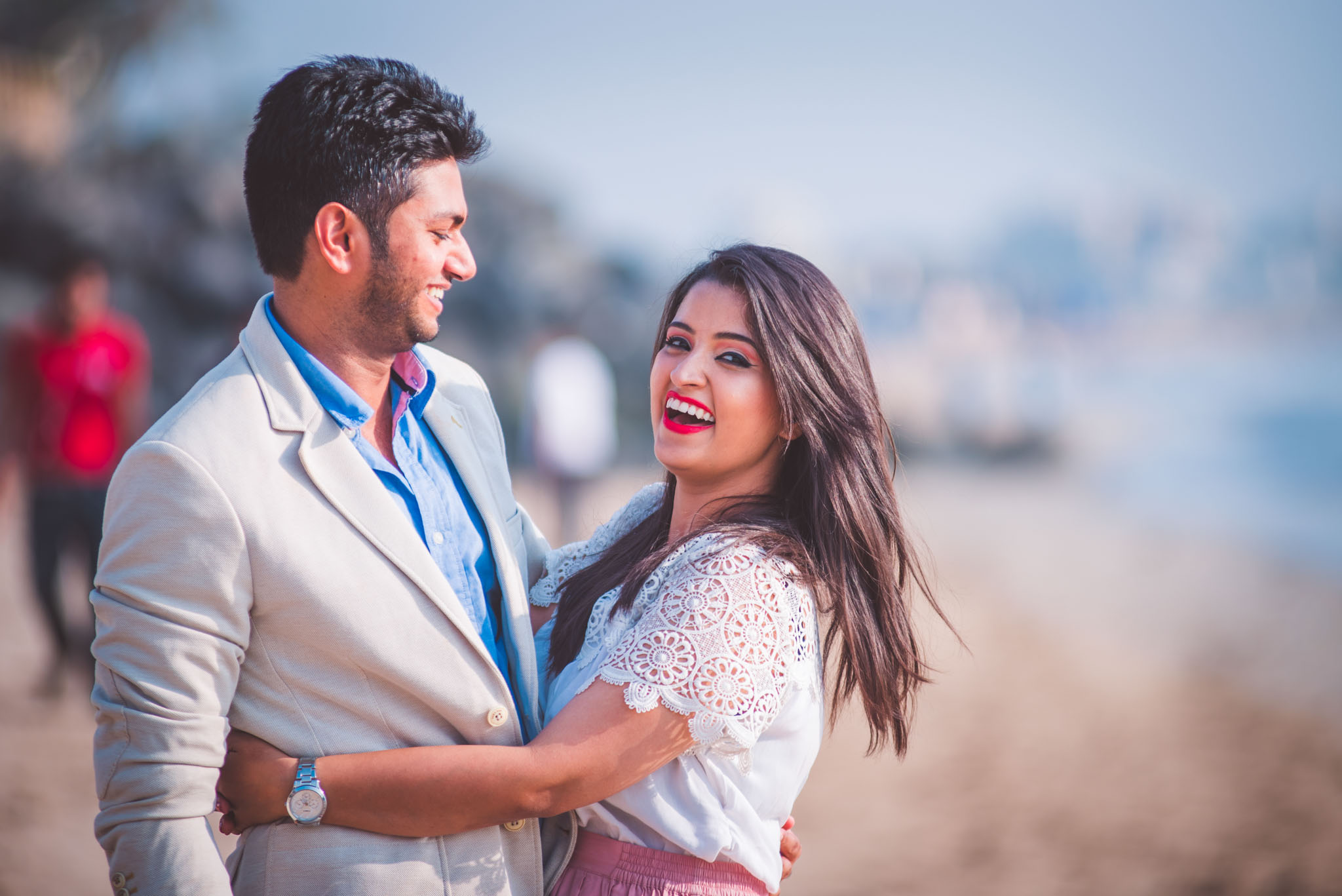 pre-wedding-beach-mumbai-9