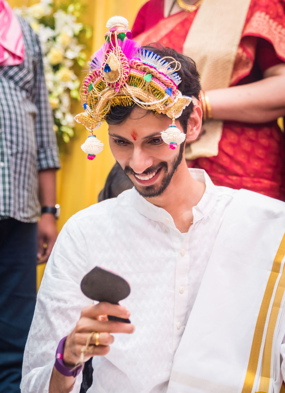 WhatKnot-Candid-Wedding-Photography-Mumbai-Bangalore-100