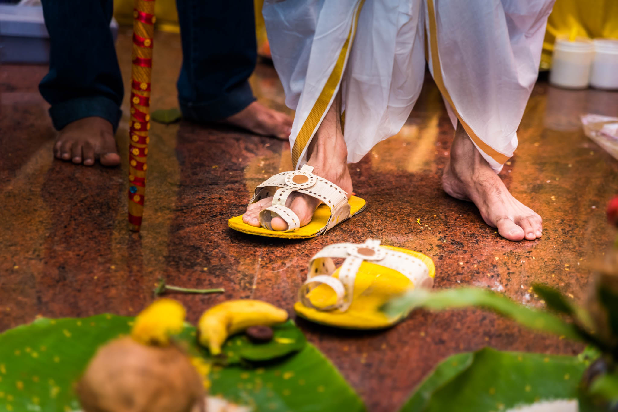 WhatKnot-Candid-Wedding-Photography-Mumbai-Bangalore-101
