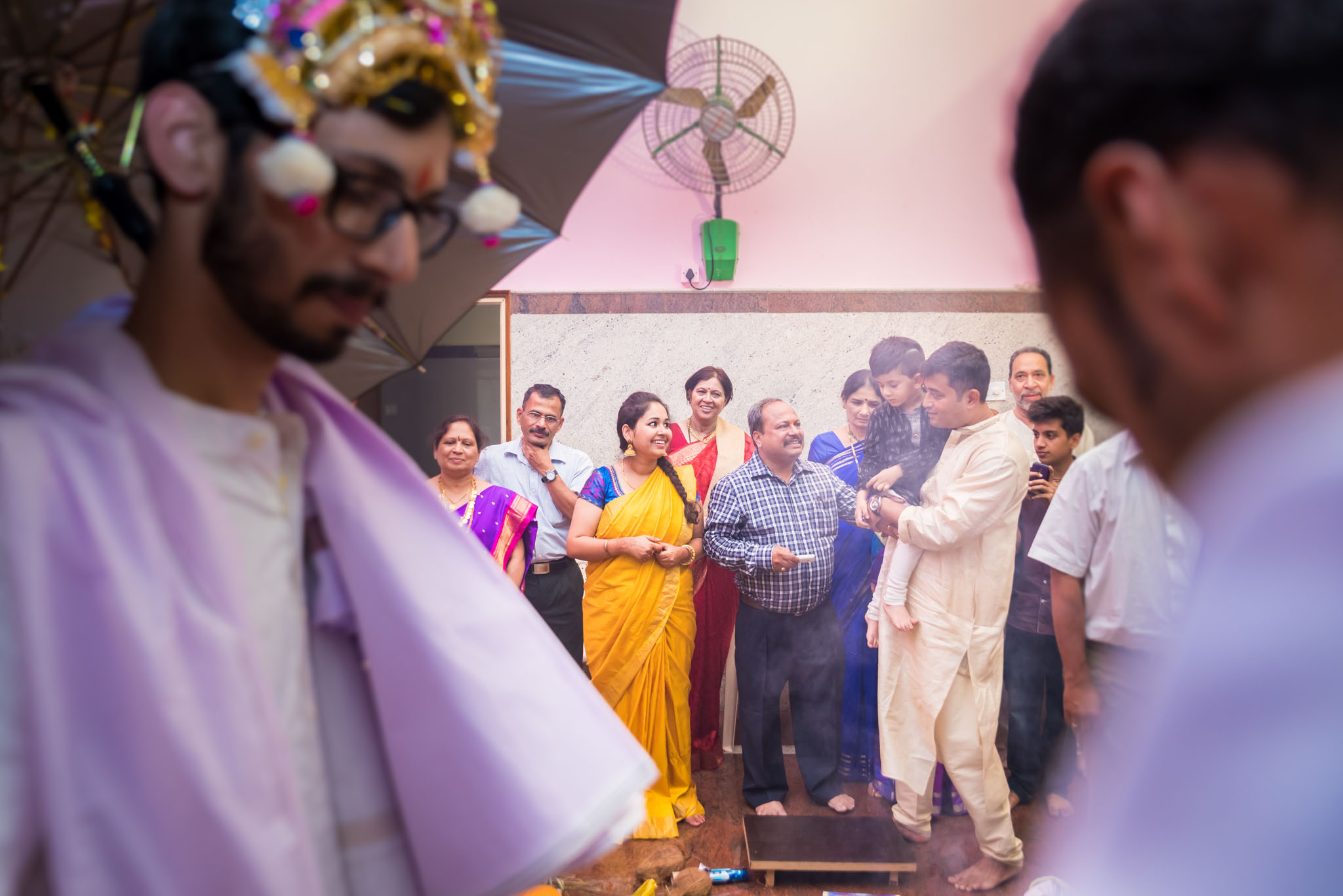 WhatKnot-Candid-Wedding-Photography-Mumbai-Bangalore-103