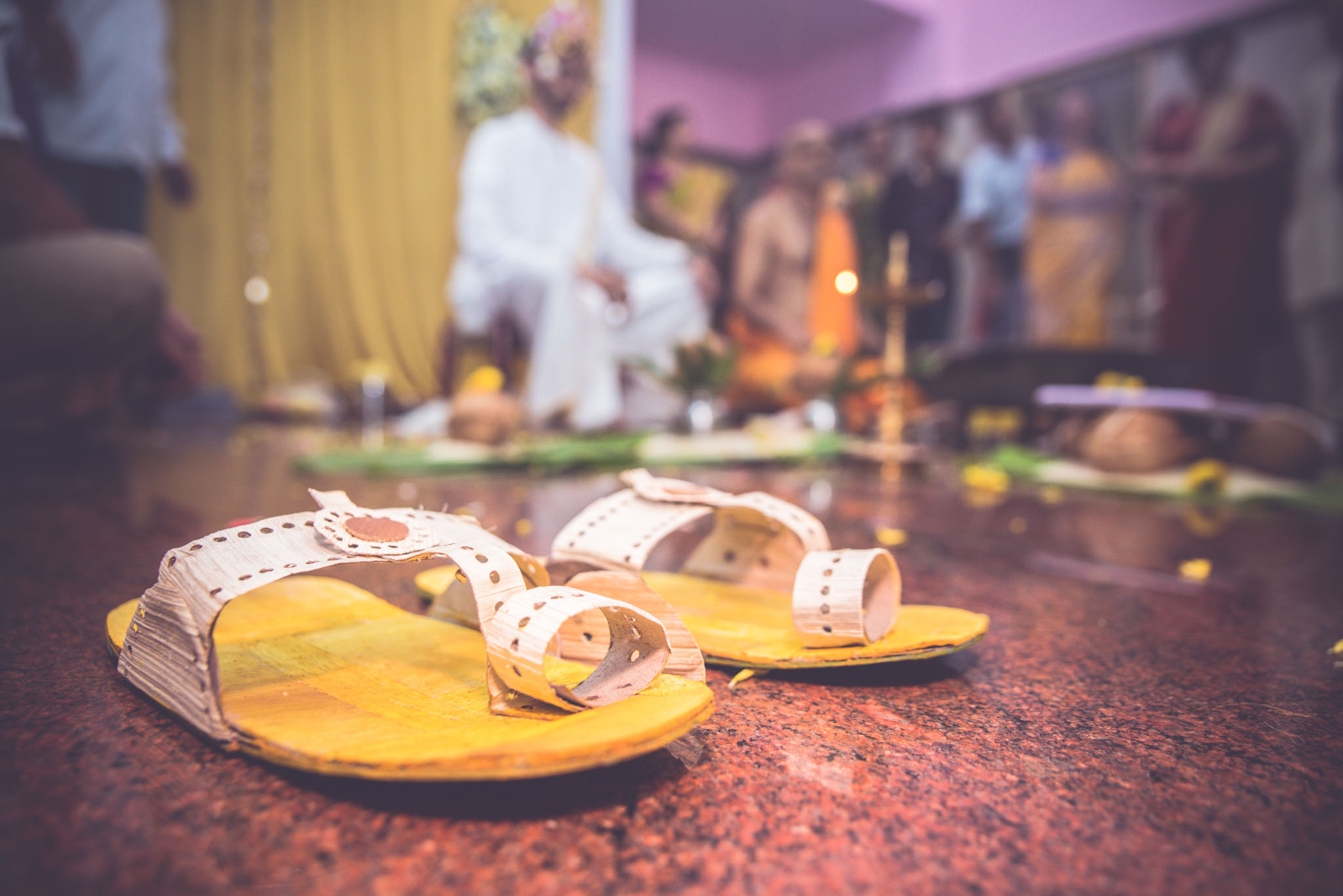 WhatKnot-Candid-Wedding-Photography-Mumbai-Bangalore-104