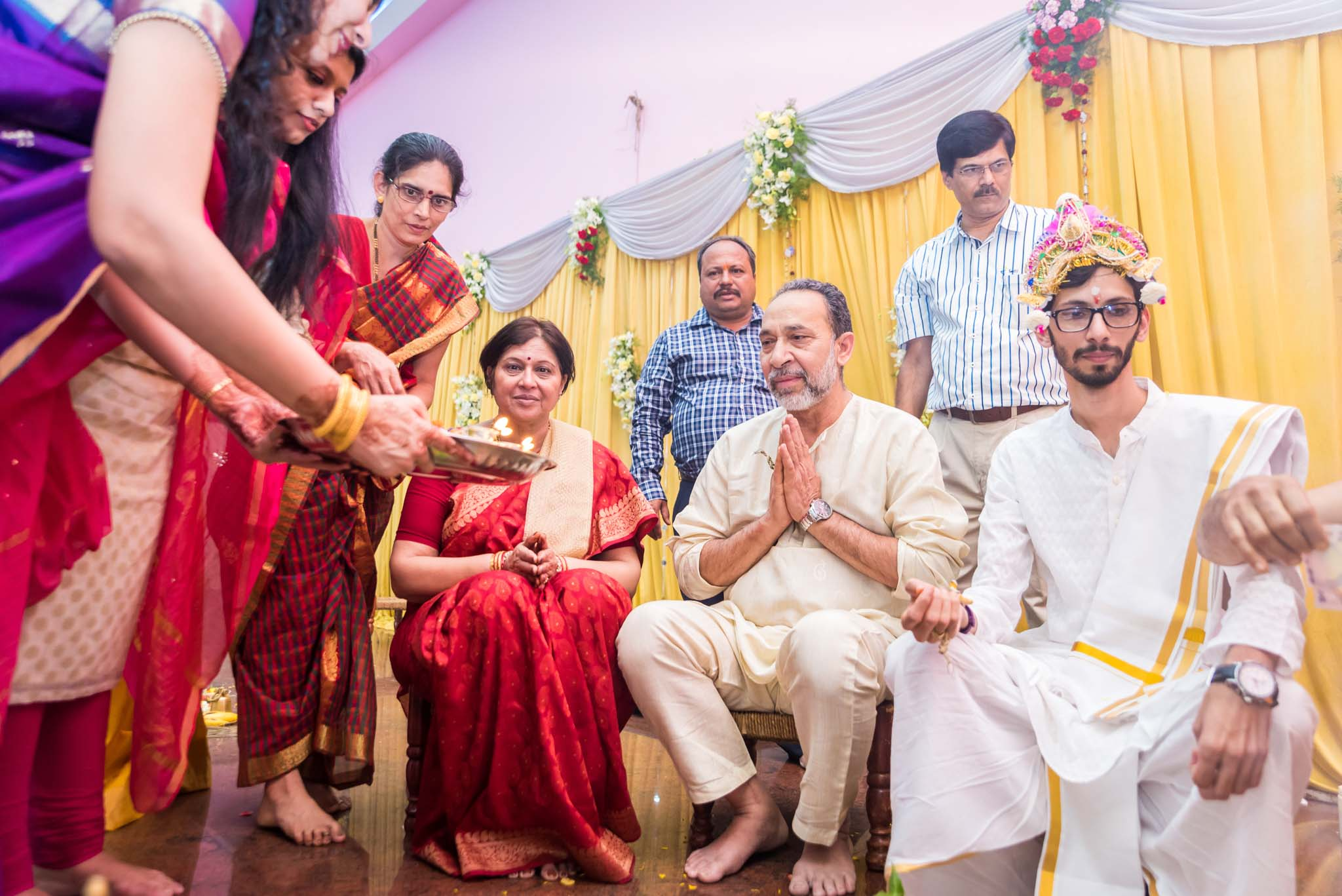 WhatKnot-Candid-Wedding-Photography-Mumbai-Bangalore-106