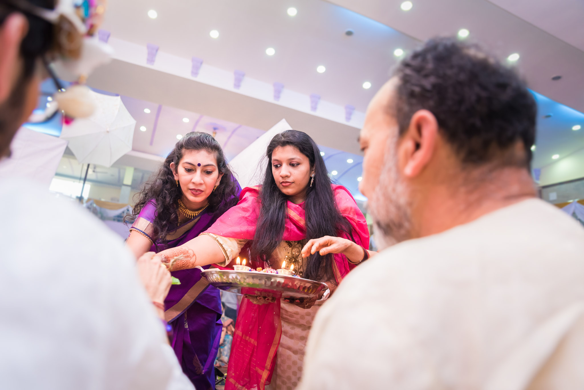 WhatKnot-Candid-Wedding-Photography-Mumbai-Bangalore-107