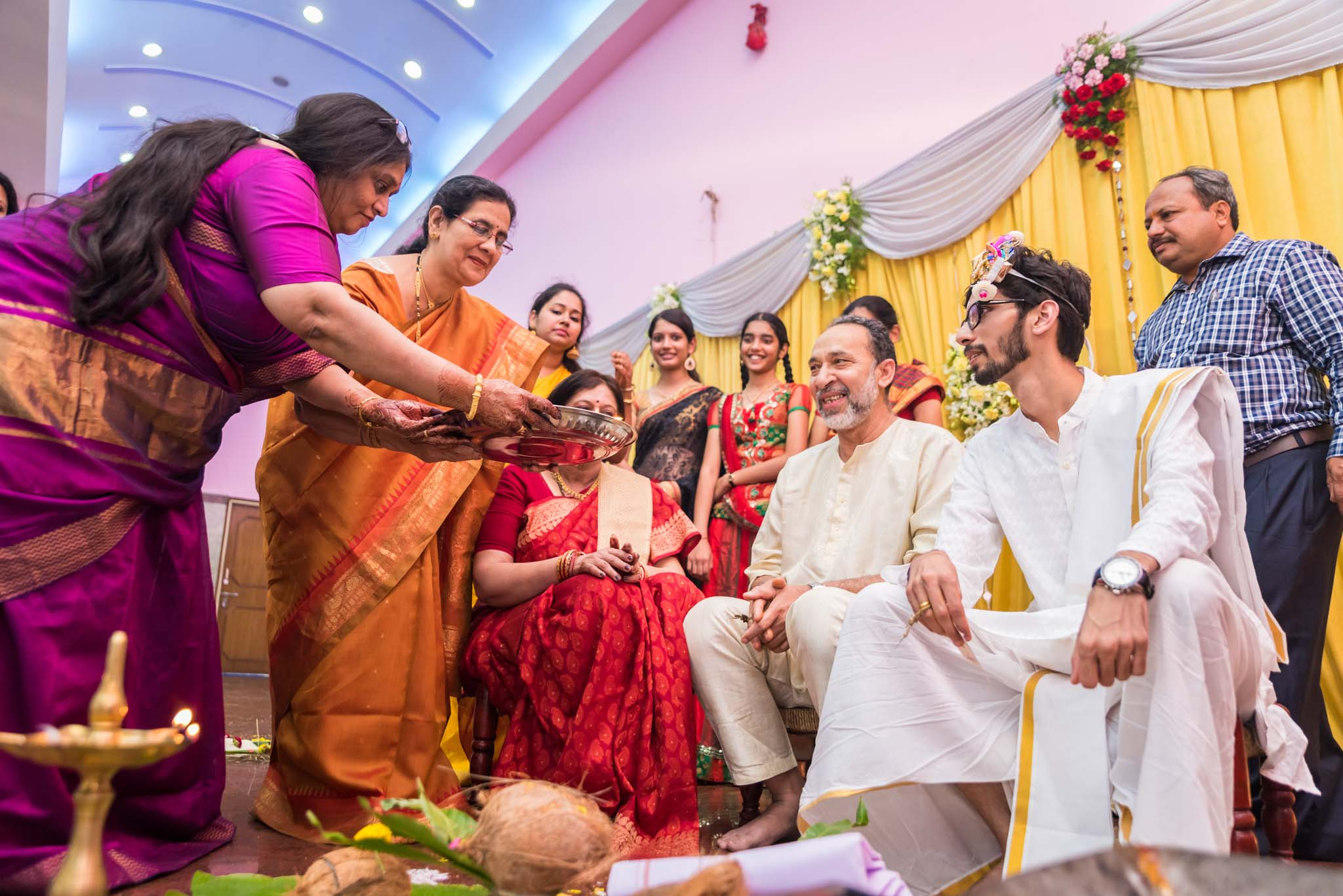 WhatKnot-Candid-Wedding-Photography-Mumbai-Bangalore-108