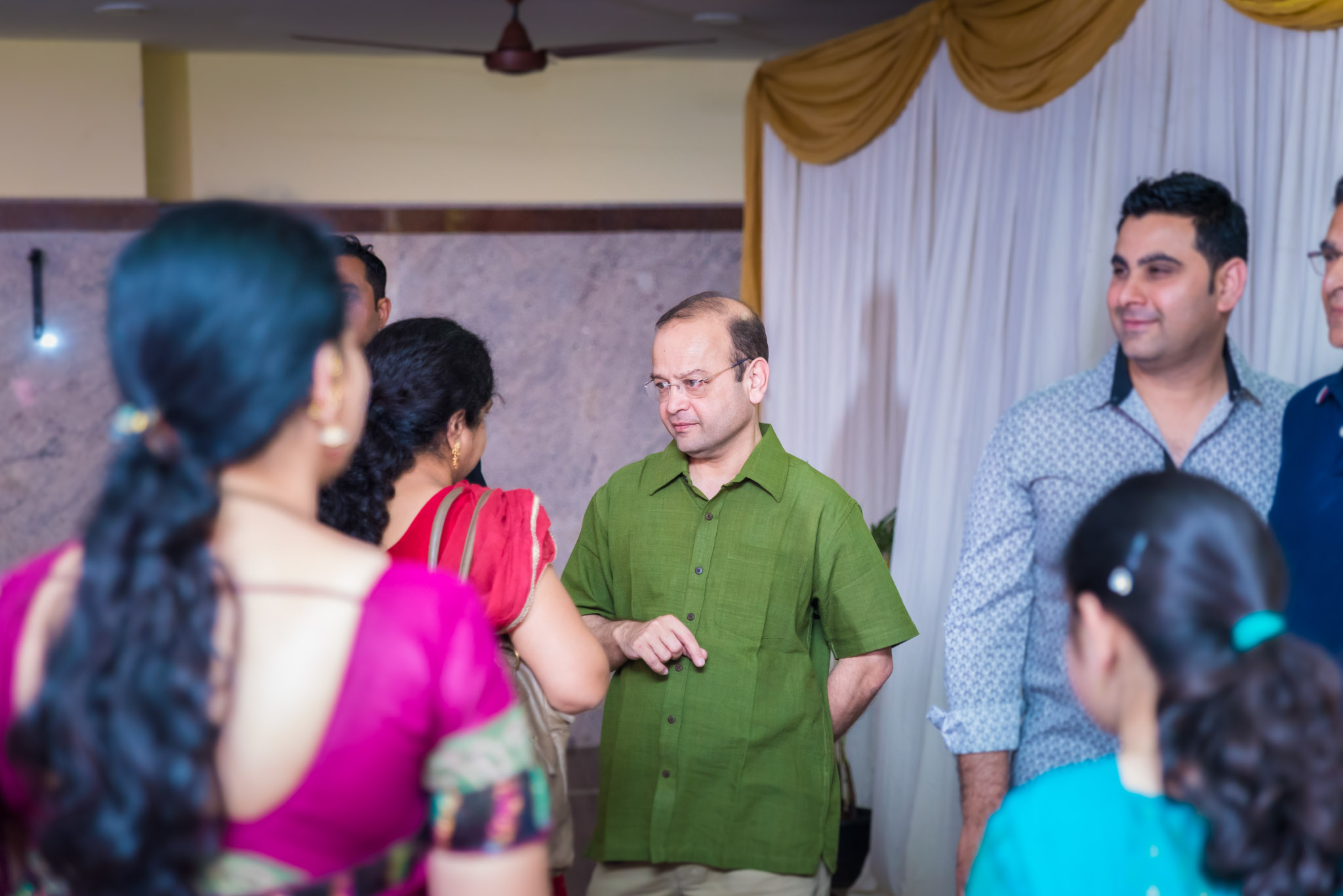 WhatKnot-Candid-Wedding-Photography-Mumbai-Bangalore-113