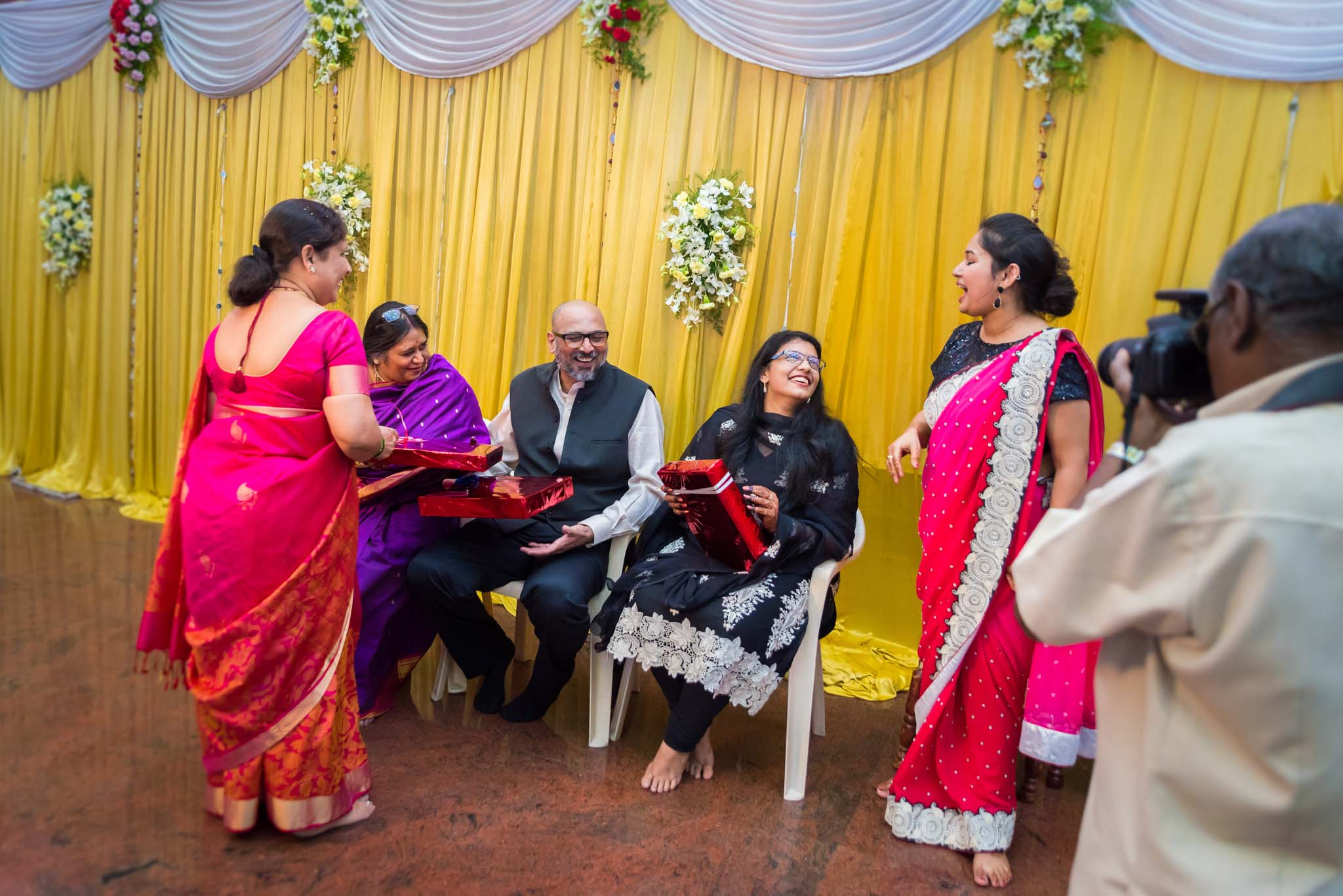 WhatKnot-Candid-Wedding-Photography-Mumbai-Bangalore-114