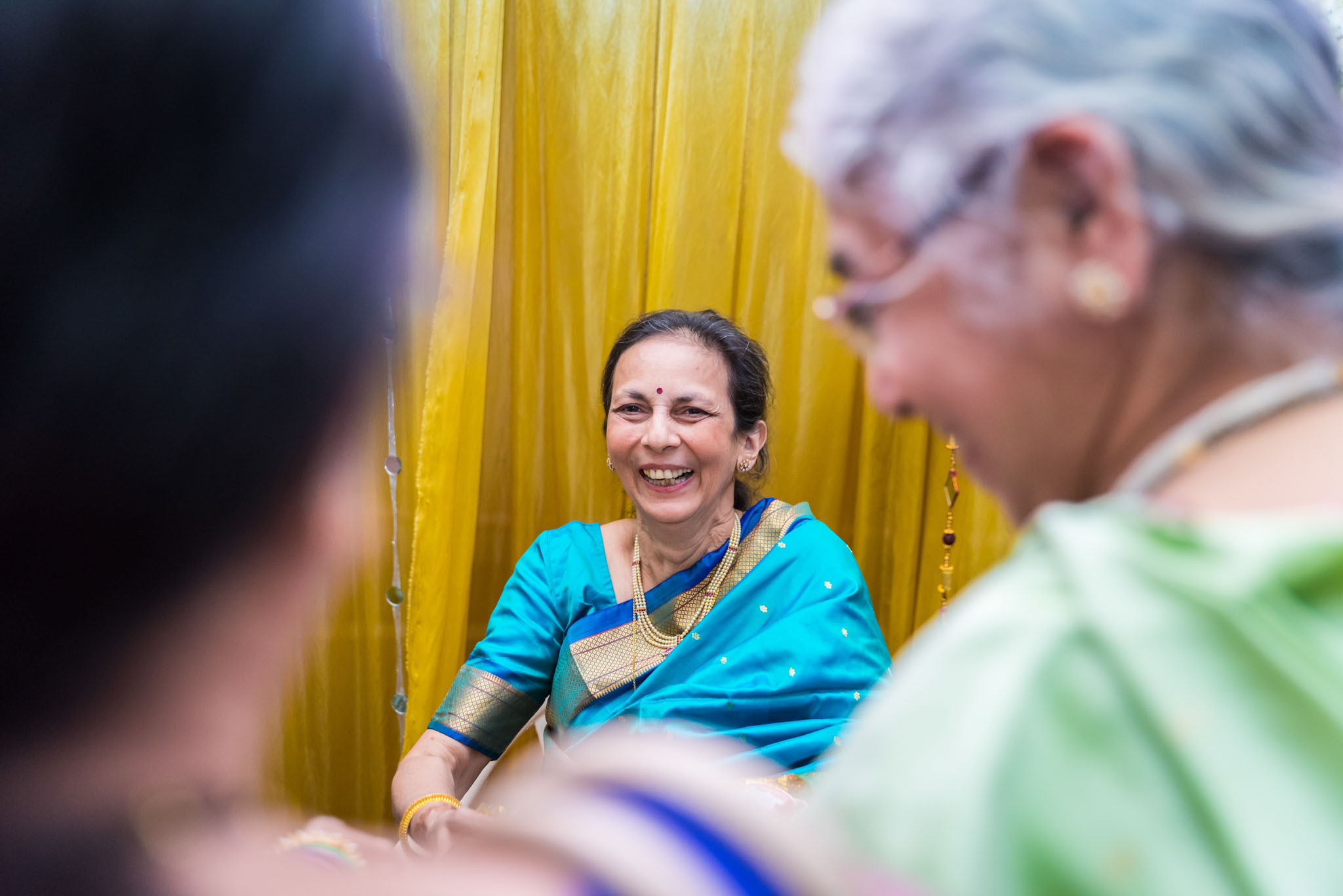 WhatKnot-Candid-Wedding-Photography-Mumbai-Bangalore-115