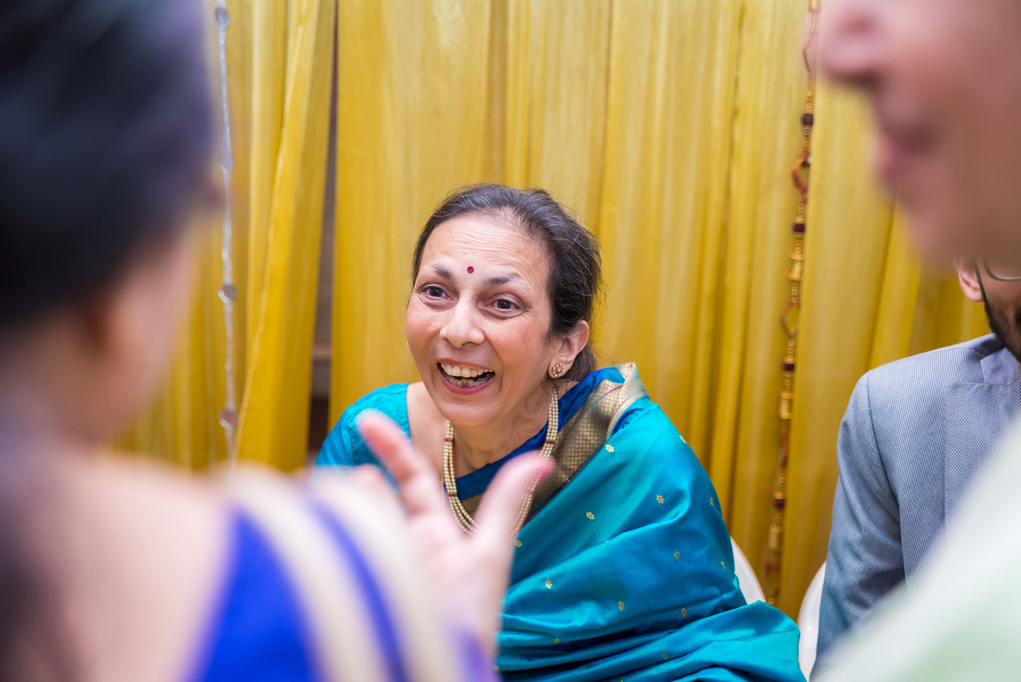 WhatKnot-Candid-Wedding-Photography-Mumbai-Bangalore-116