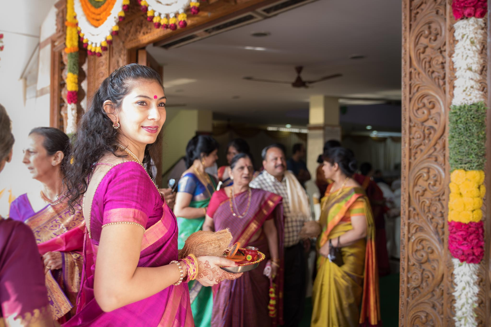 WhatKnot-Candid-Wedding-Photography-Mumbai-Bangalore-127