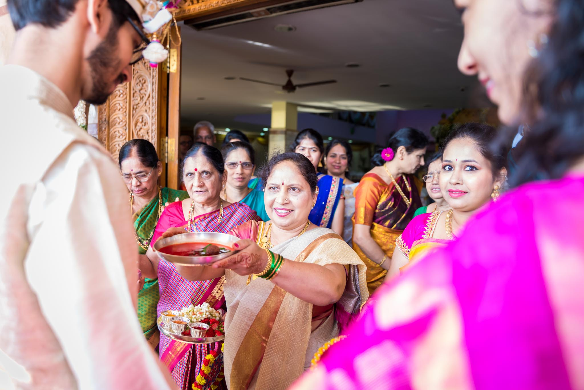 WhatKnot-Candid-Wedding-Photography-Mumbai-Bangalore-128