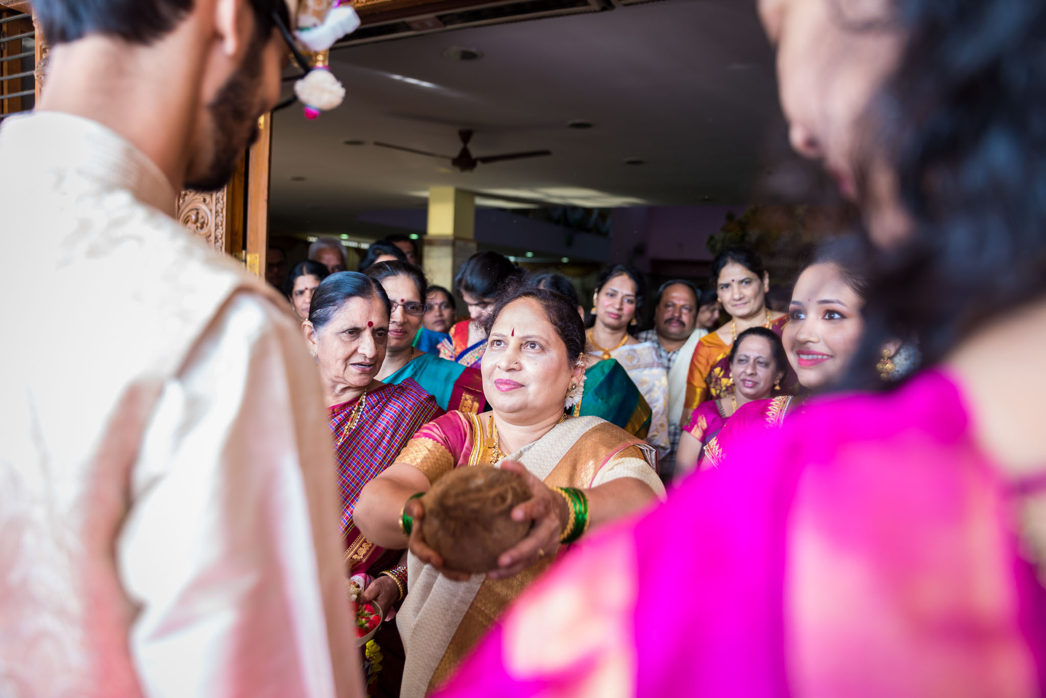 WhatKnot-Candid-Wedding-Photography-Mumbai-Bangalore-129