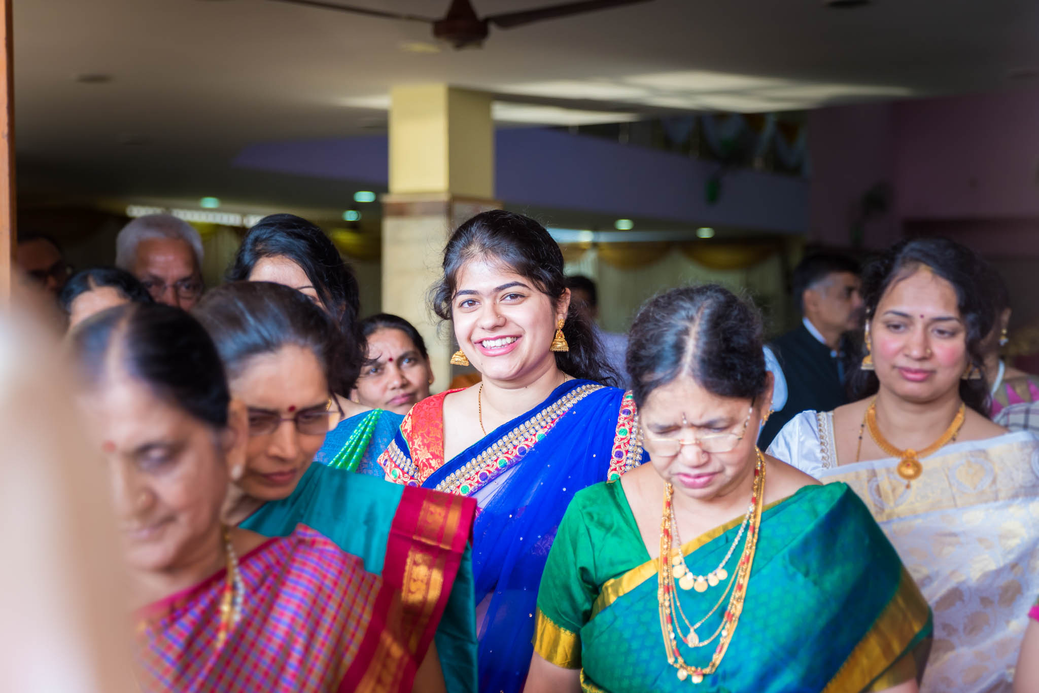 WhatKnot-Candid-Wedding-Photography-Mumbai-Bangalore-130