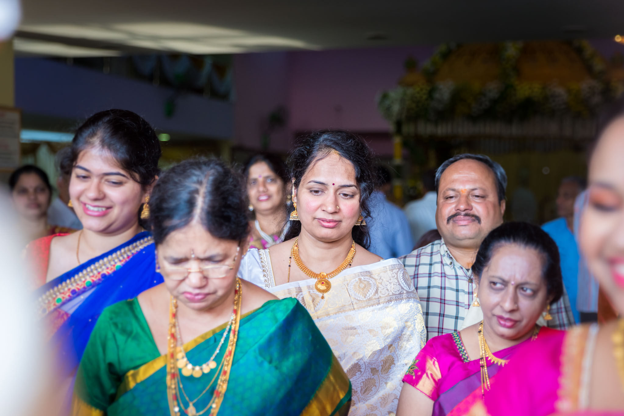 WhatKnot-Candid-Wedding-Photography-Mumbai-Bangalore-131