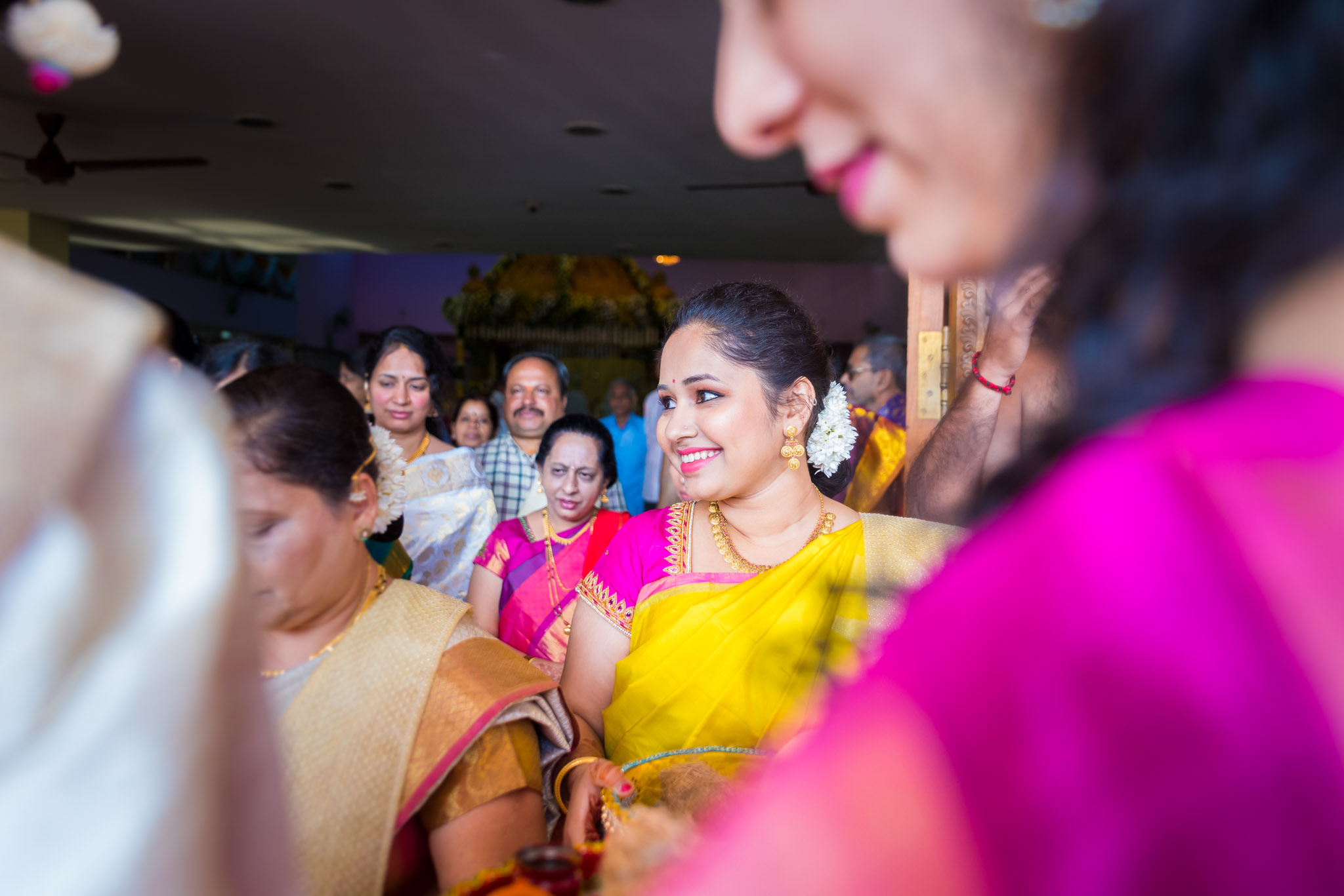 WhatKnot-Candid-Wedding-Photography-Mumbai-Bangalore-132