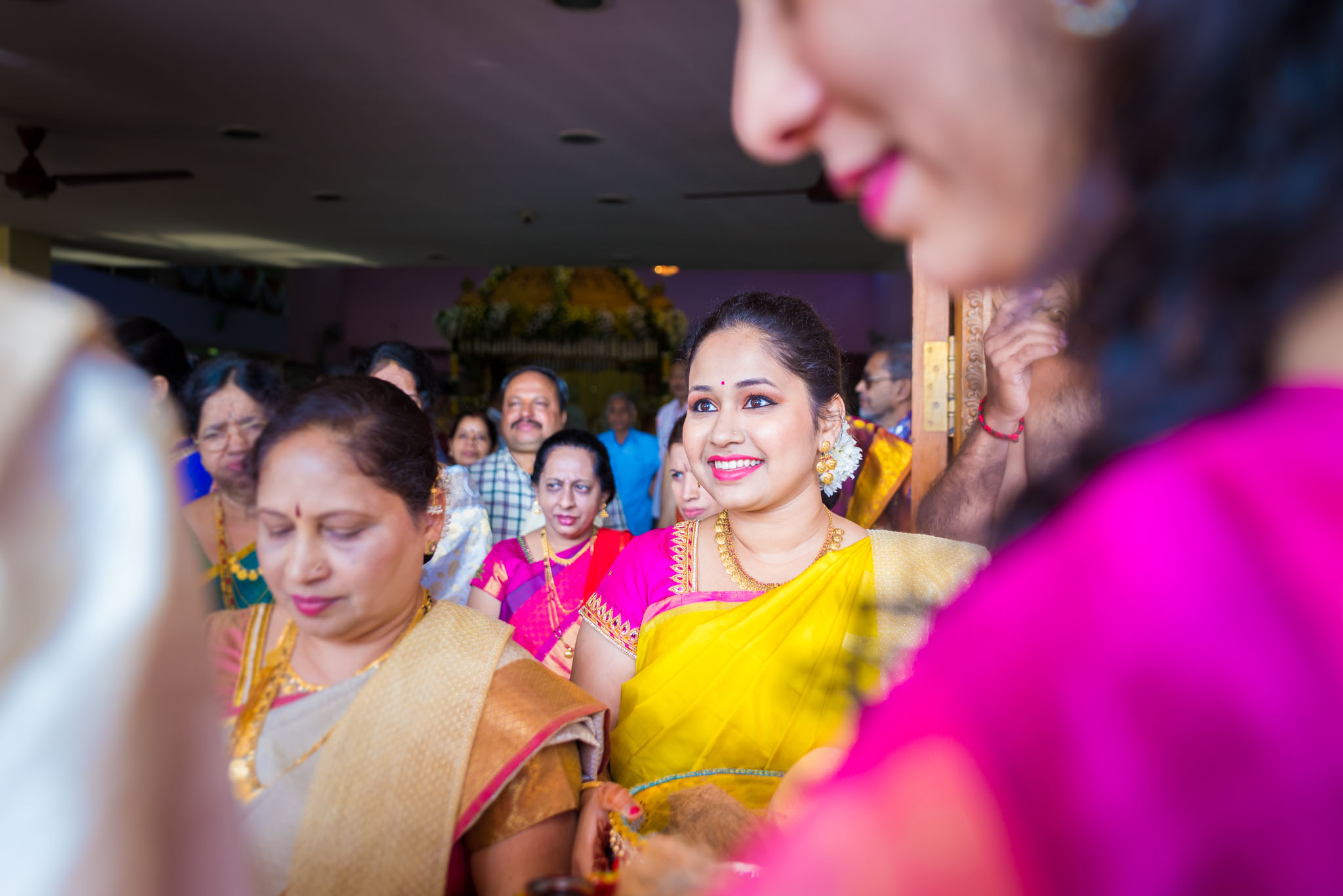 WhatKnot-Candid-Wedding-Photography-Mumbai-Bangalore-133
