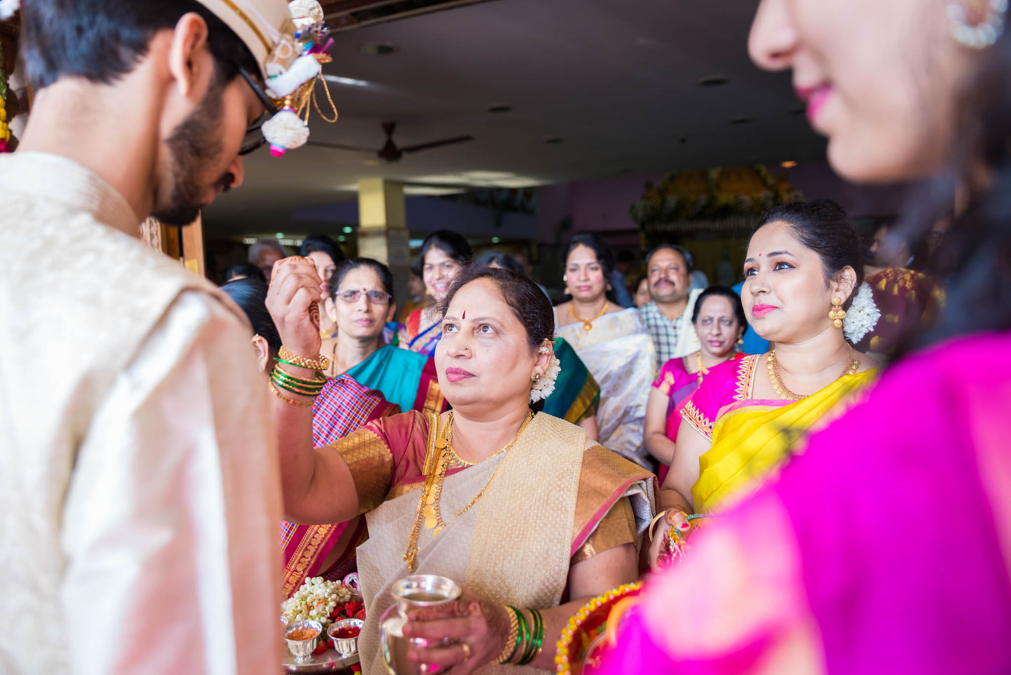 WhatKnot-Candid-Wedding-Photography-Mumbai-Bangalore-134