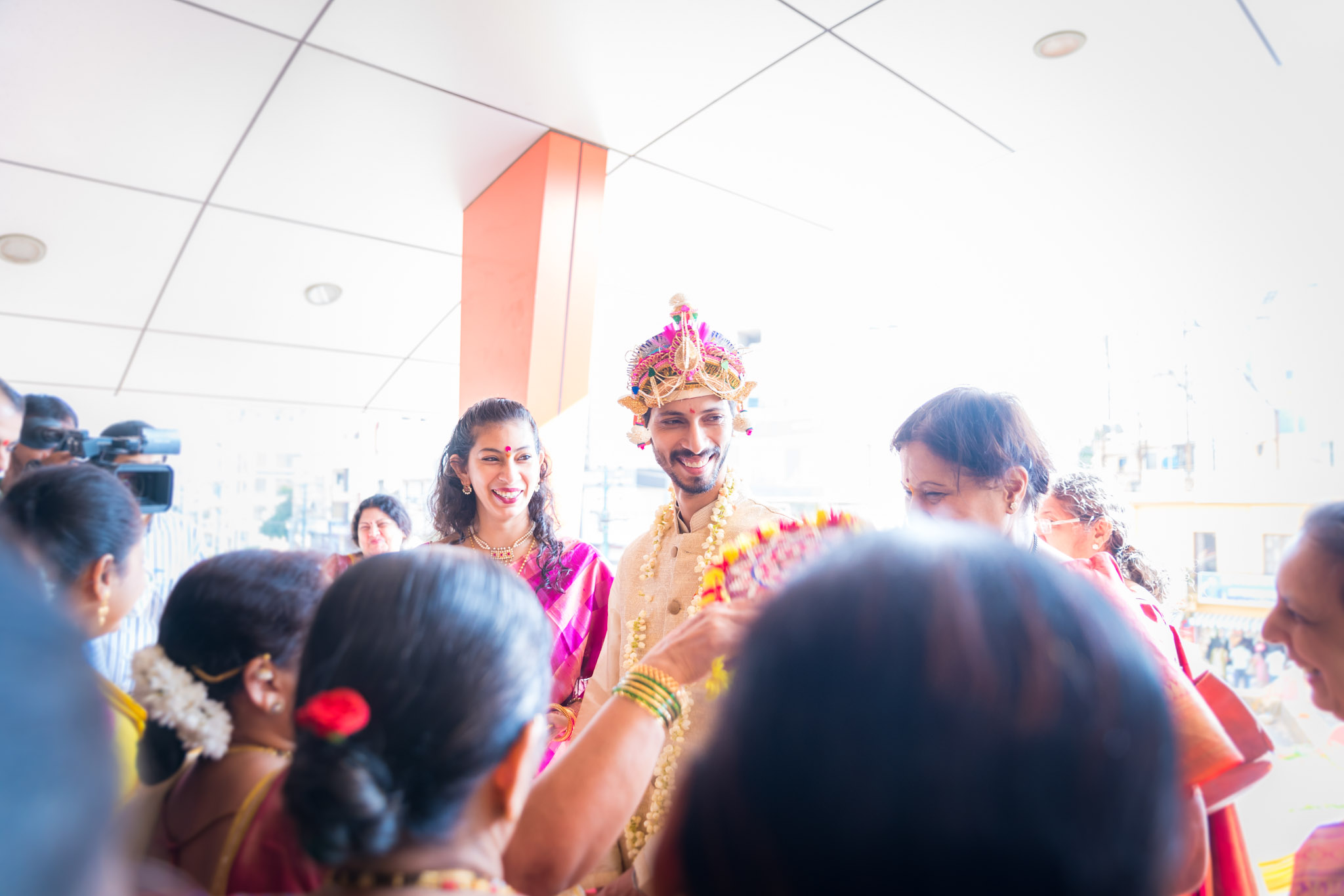 WhatKnot-Candid-Wedding-Photography-Mumbai-Bangalore-135